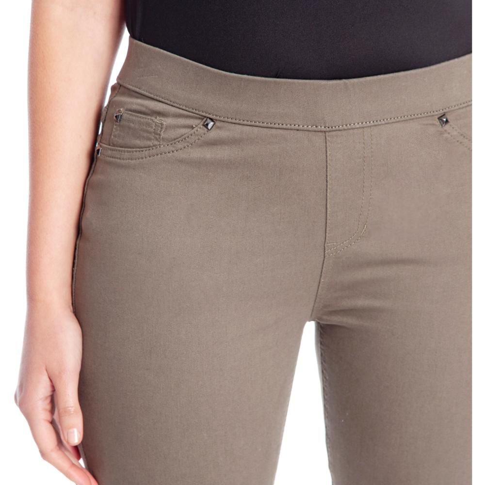 Jeans Mujer Curvi image number 2.0