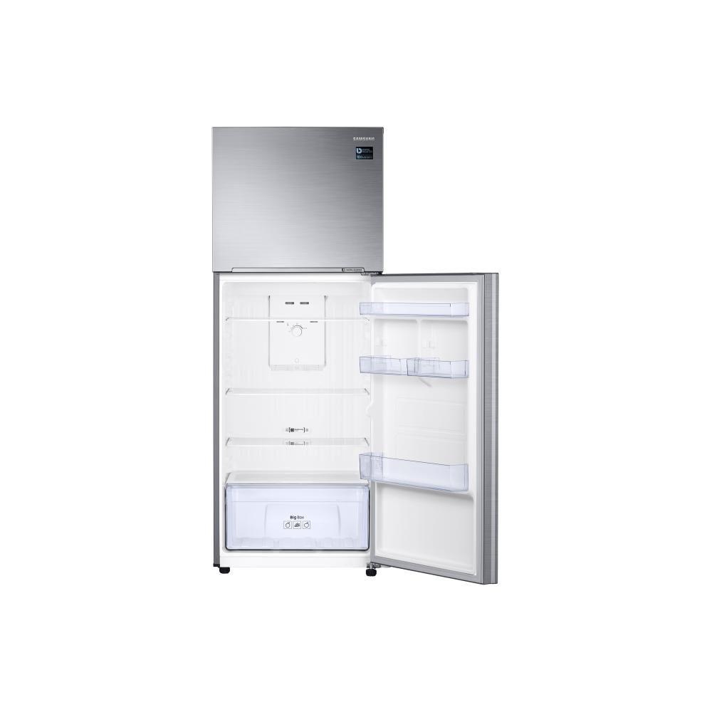 Refrigerador Samsung No Frost, Convencional Rt38k50ajs8 385 Litros, 301 A 400 Litros image number 8.0