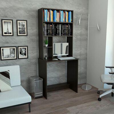 Escritorio Tuhome Office 15