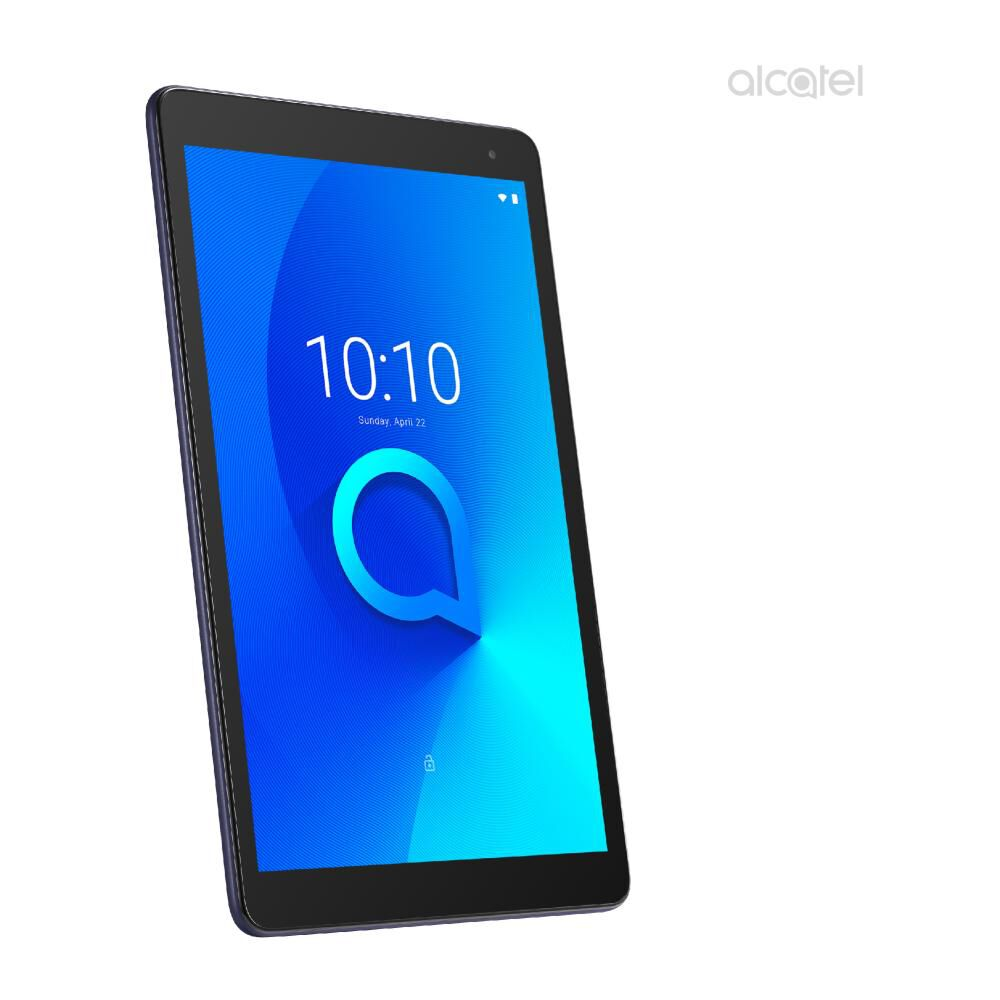 """Tablet Alcatel 10   / 16 GB / Wifi / Bluetooth / 10"""" image number 3.0"""