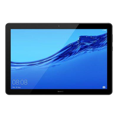 "Tablet Huawei Mediapad T5 / 16 GB / Wifi / Bluetooth / 10.1"""