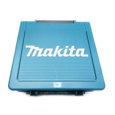 Taladro Percusión Makita Hp1630k