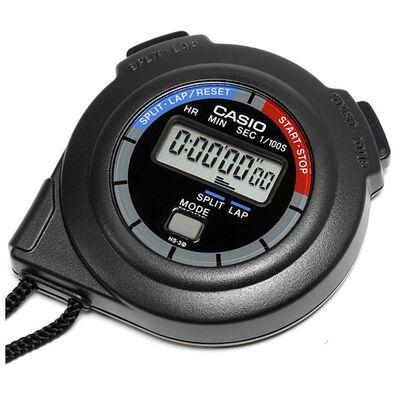 Reloj Hombre Casio Hs-3v-1brdt