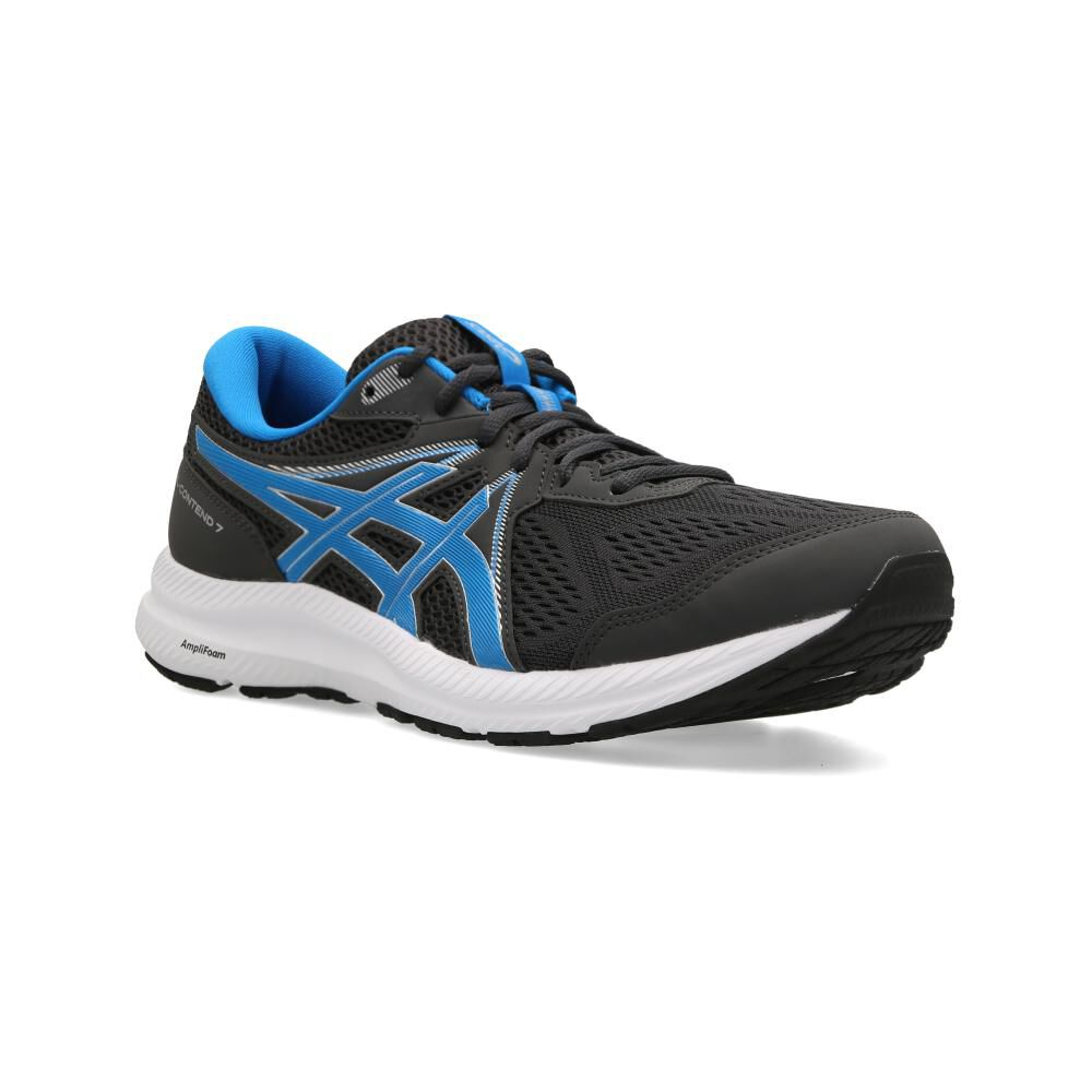 Zapatilla Running Hombre Asics Gel Contend 7 image number 0.0
