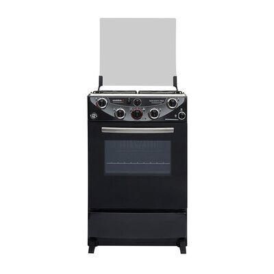 Cocina Síndelen Ch-9500Ng-1 / 4 Quemadores