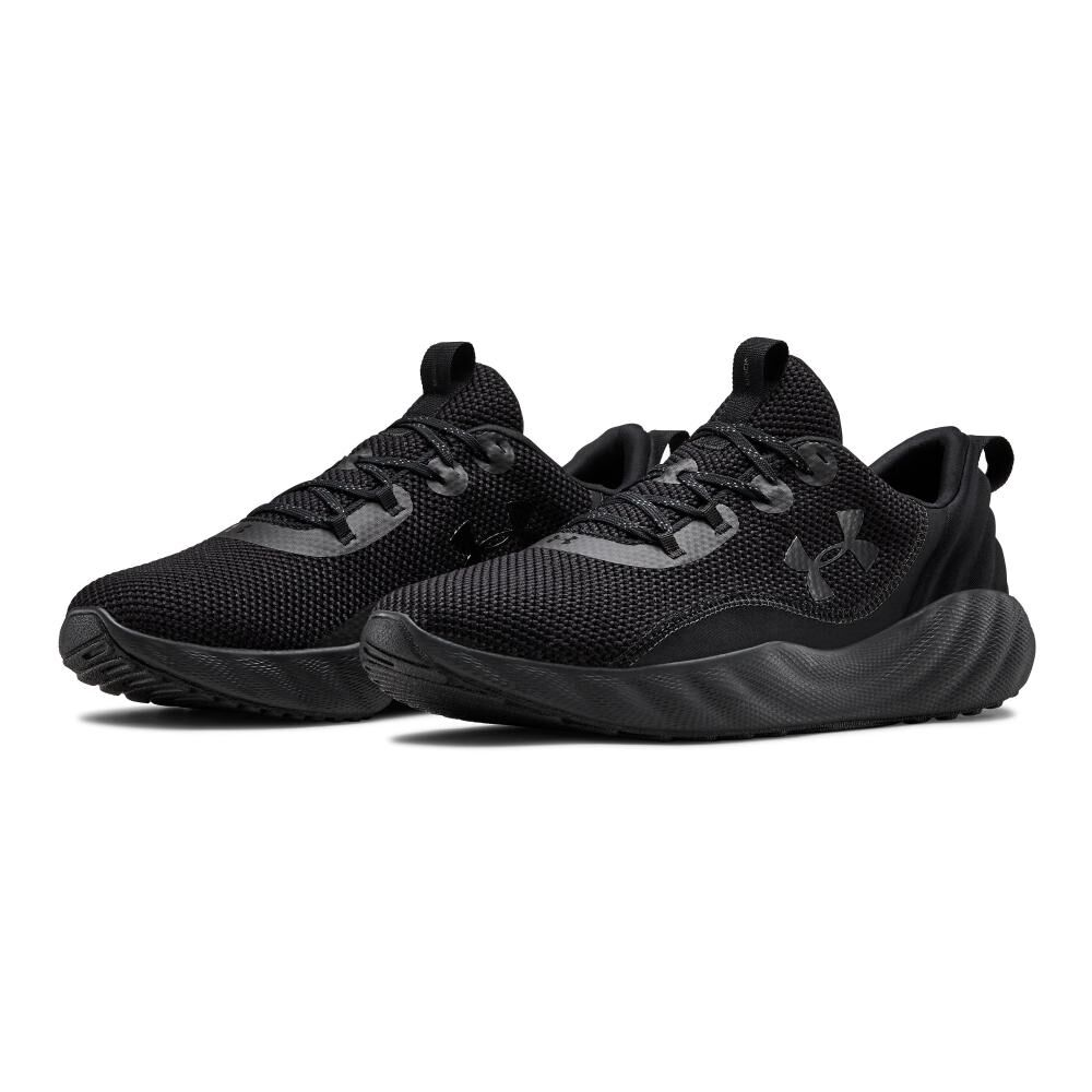 Zapatilla Urbana Hombre Under Armour Charged Will image number 3.0