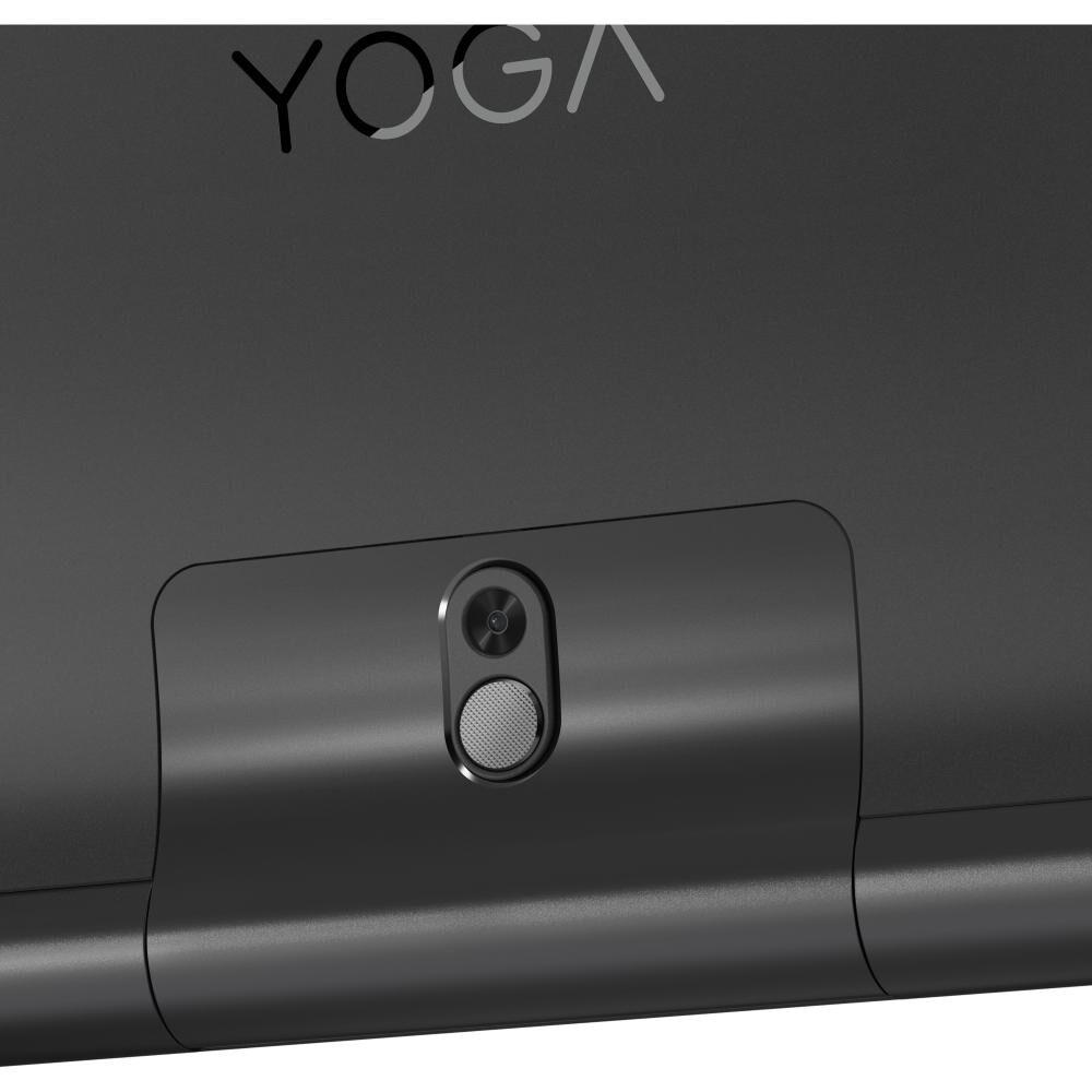 Tablet Lenovo Yoga Smart Tab / Grafito / 64 GB / Wifi / Bluetooth / 10'' image number 13.0