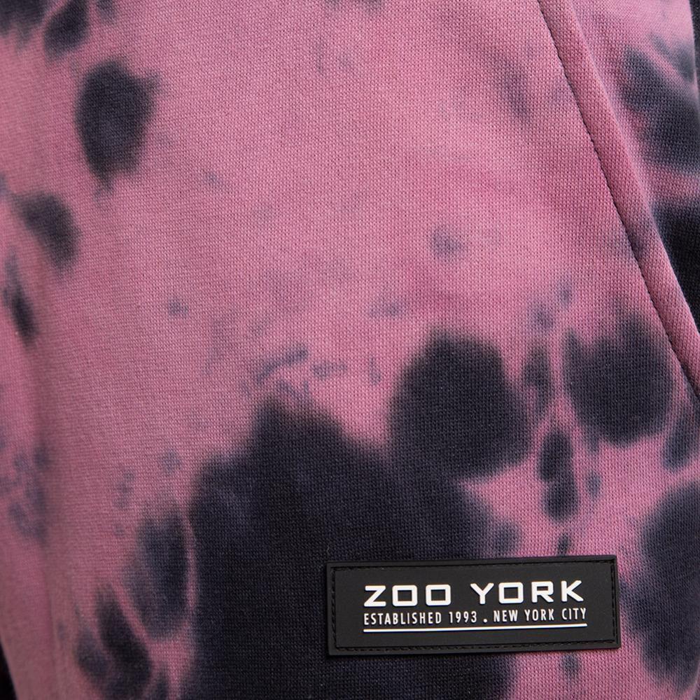 Pantalón Hombre Zoo York image number 2.0