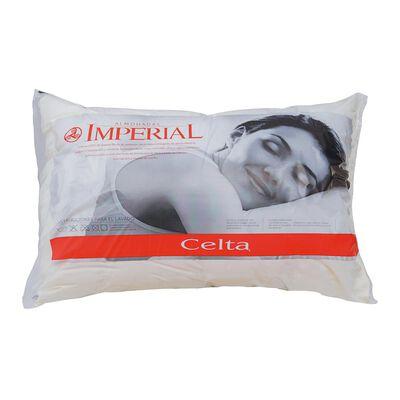 Almohada Imperial Soft Celta / 50x70 cm