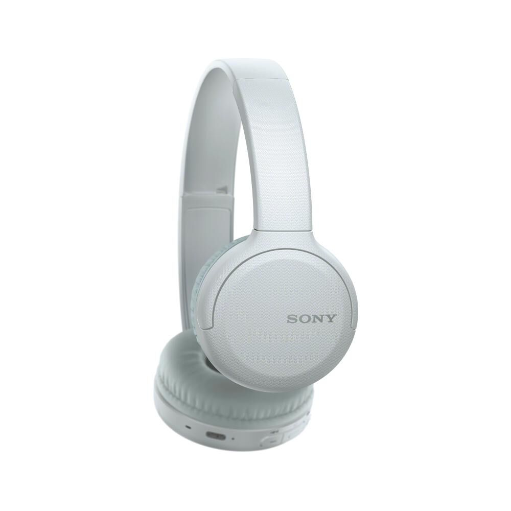 Audifonos Bluetooth Sony Wh-Ch510/Wz image number 1.0
