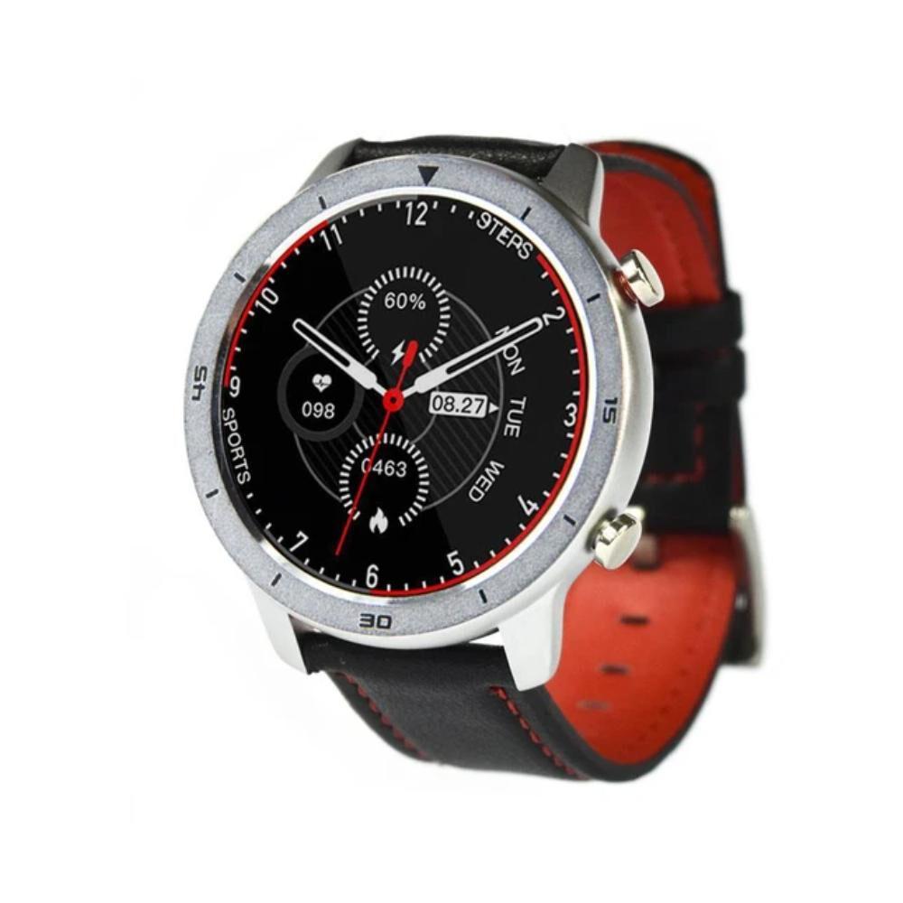 Smartwatch Lhotse Rd7 image number 1.0