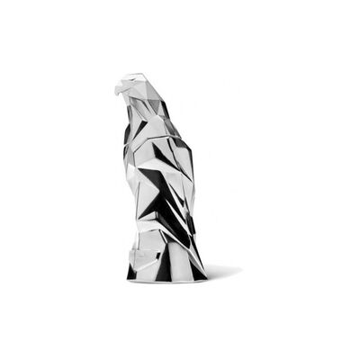 Perfume Icon Platinum Police / 125 Ml / Edp