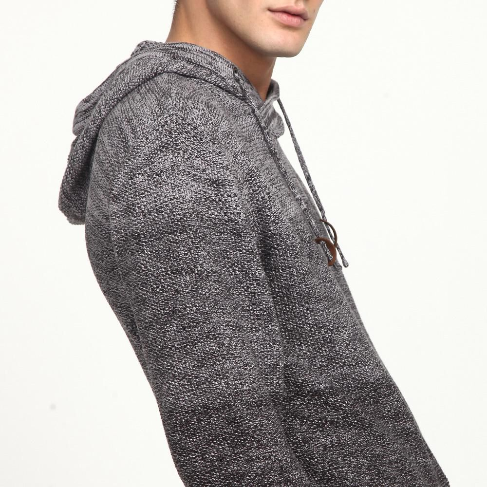 Sweater  Hombre Montaña image number 3.0