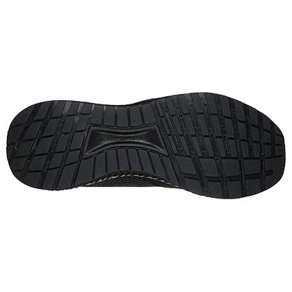 Zapatilla Running Hombre Skechers Go Run Steady-persuasion image number 3.0