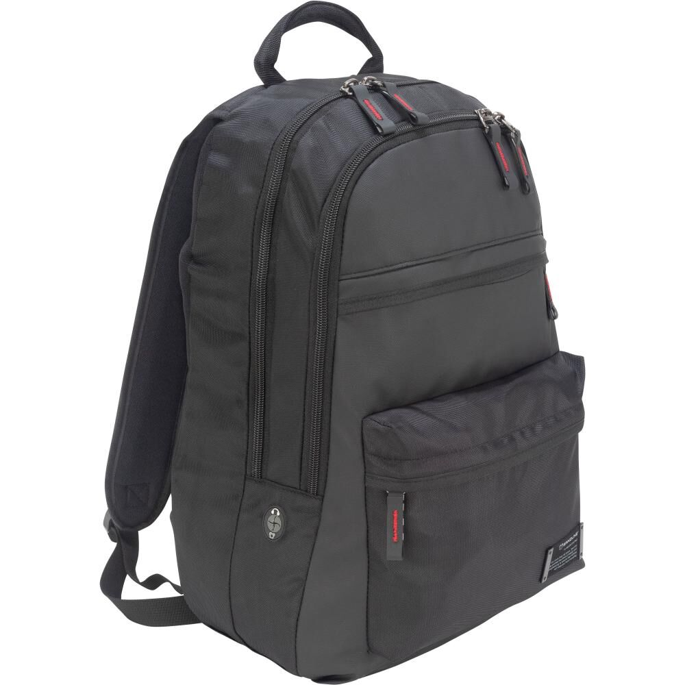 Mochila Laptop Backpack Saxoline Equity 804 / 23.5 Litros image number 1.0