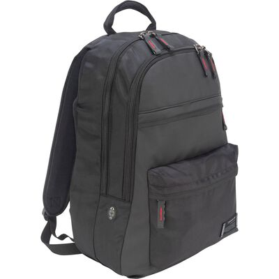 Mochila Laptop Backpack Saxoline Equity 804 / 23.5 Litros