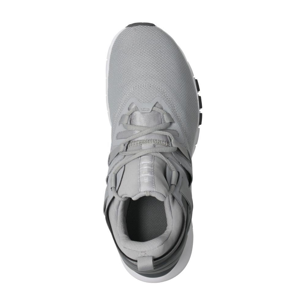 Zapatilla Running Unisex Nike Flexmethod Tr image number 3.0