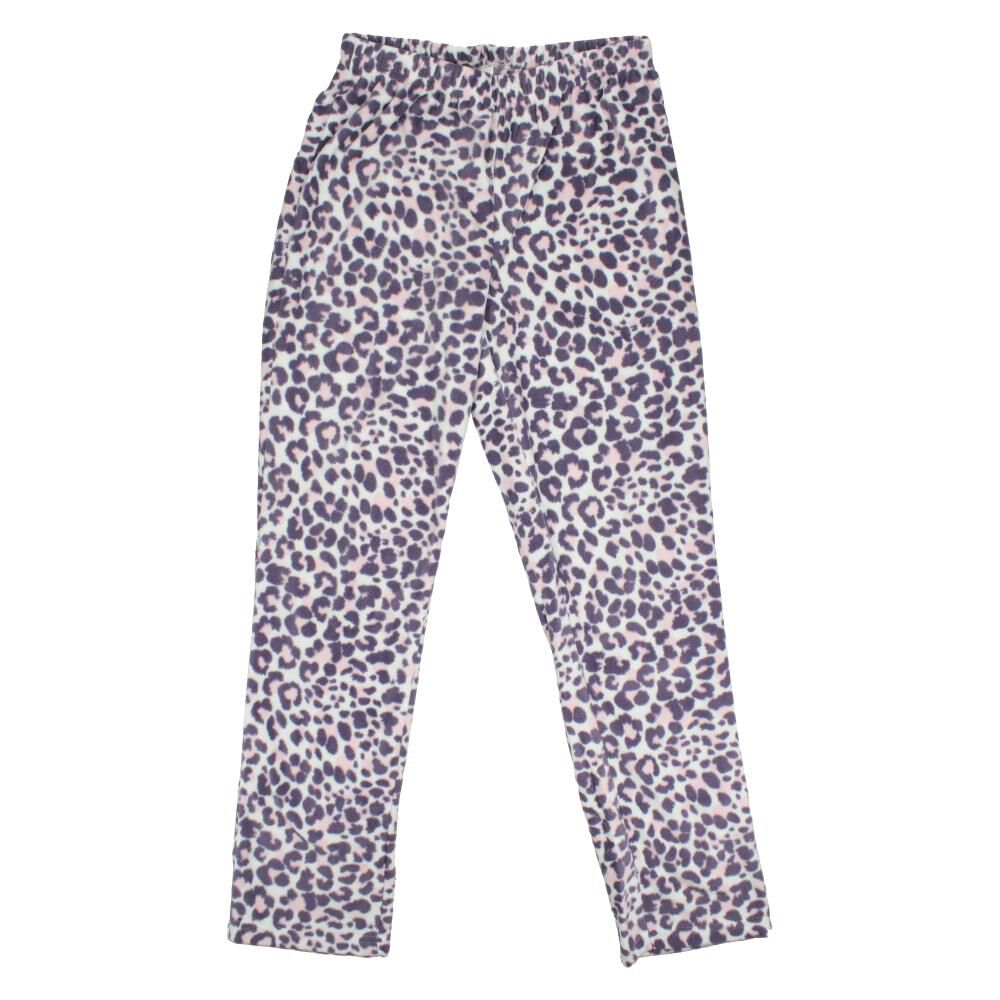 Pack Pijama Lesage 2 Piezas + Cepillo De Pelo image number 2.0
