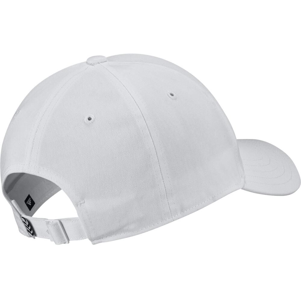 Jockey Adidas Baseball Cap Cotton Twill image number 2.0
