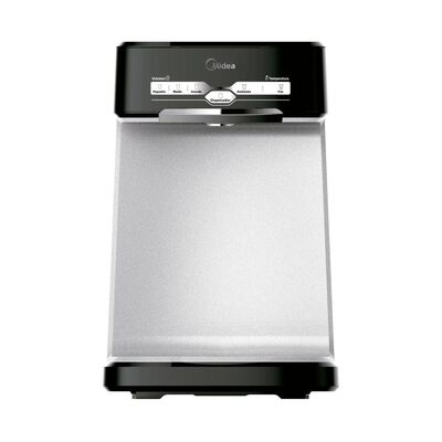 Purificador De Agua Midea Mpad-Sfn1436G0 / 3000 Litros