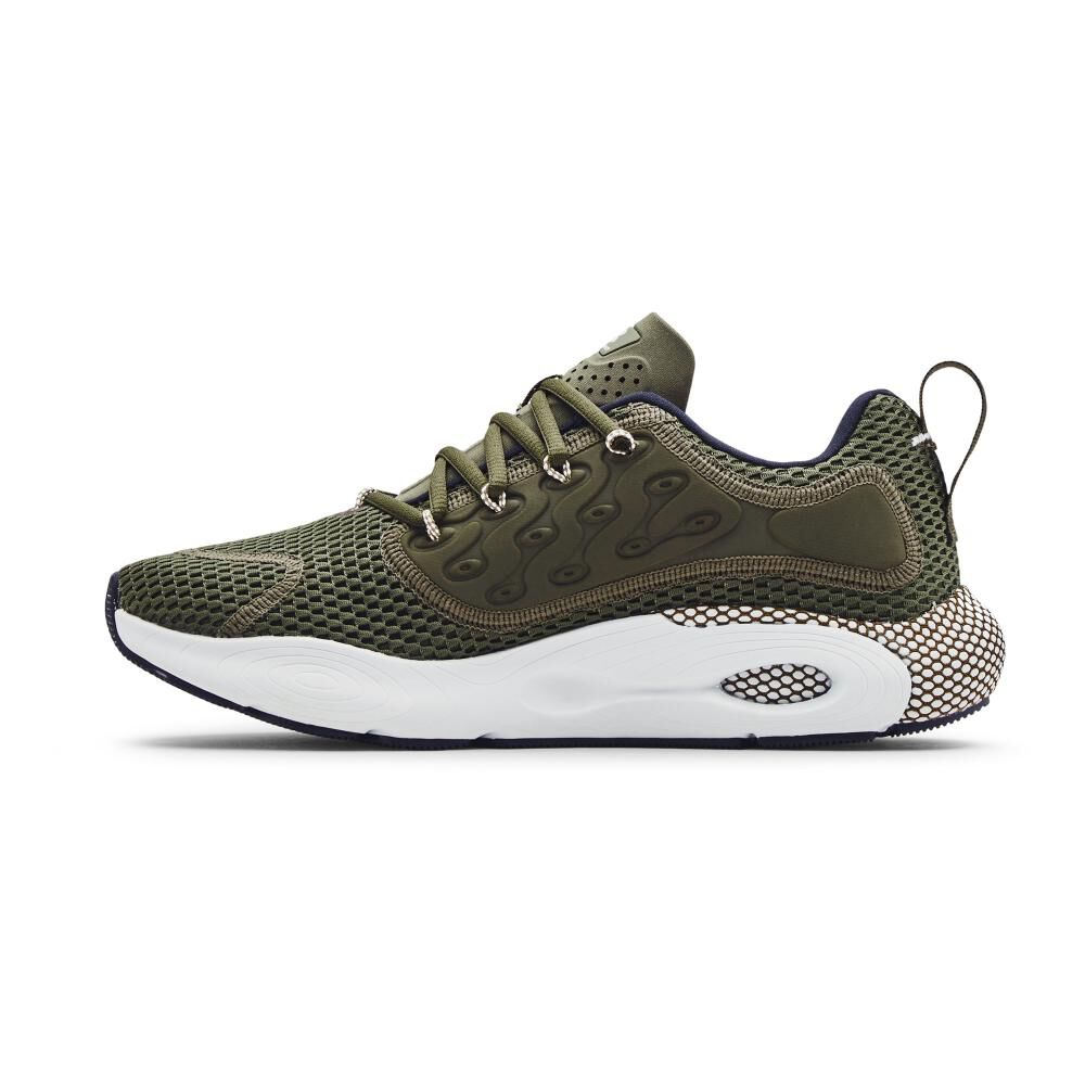 Zapatilla Running Hombre Under Armour Hovr Revenant image number 1.0