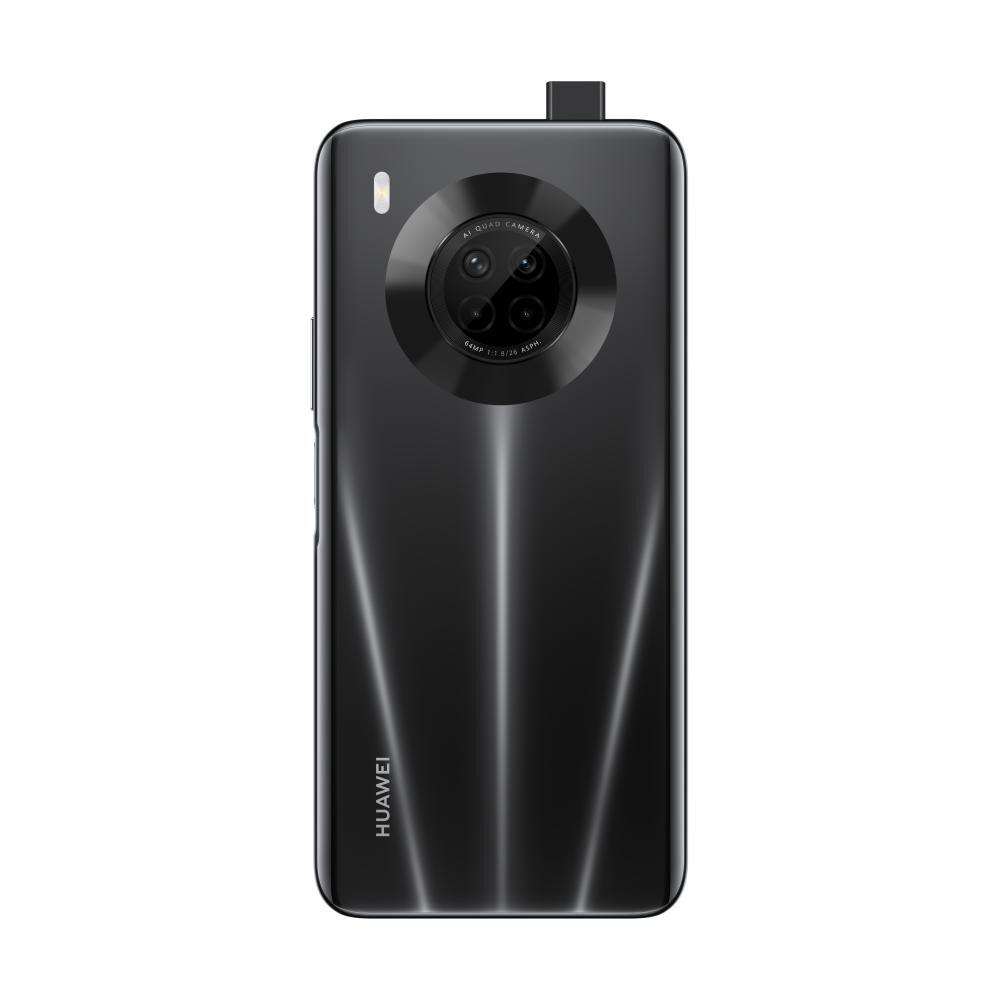 Smartphone Huawei Y9a / 128 Gb / Liberado image number 1.0