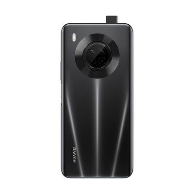 Smartphone Huawei Y9a / 128 Gb / Liberado