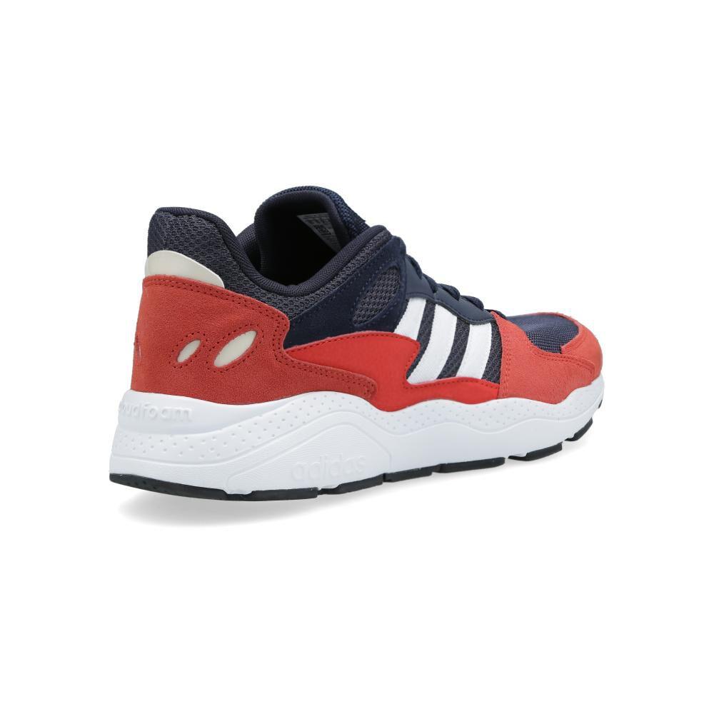 Zapatilla Running Hombre Adidas Ef1051 image number 2.0