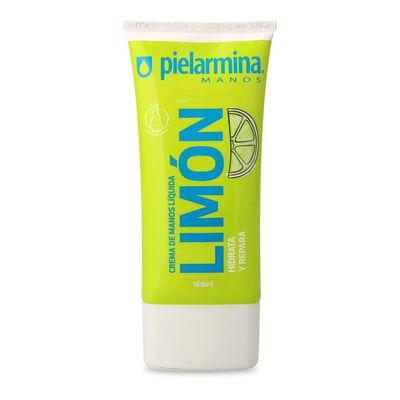 Crema De Manos Pielarmina / 160 Ml
