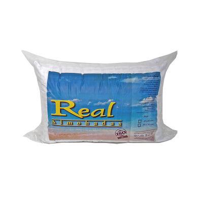 Pack Almohadas Feltrex Real Home