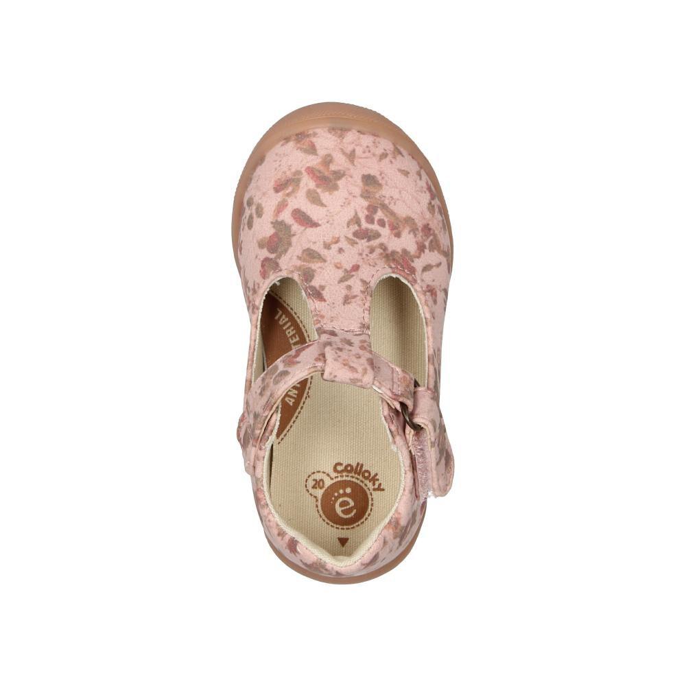 Zapato Infantil Colloky Reina T image number 3.0
