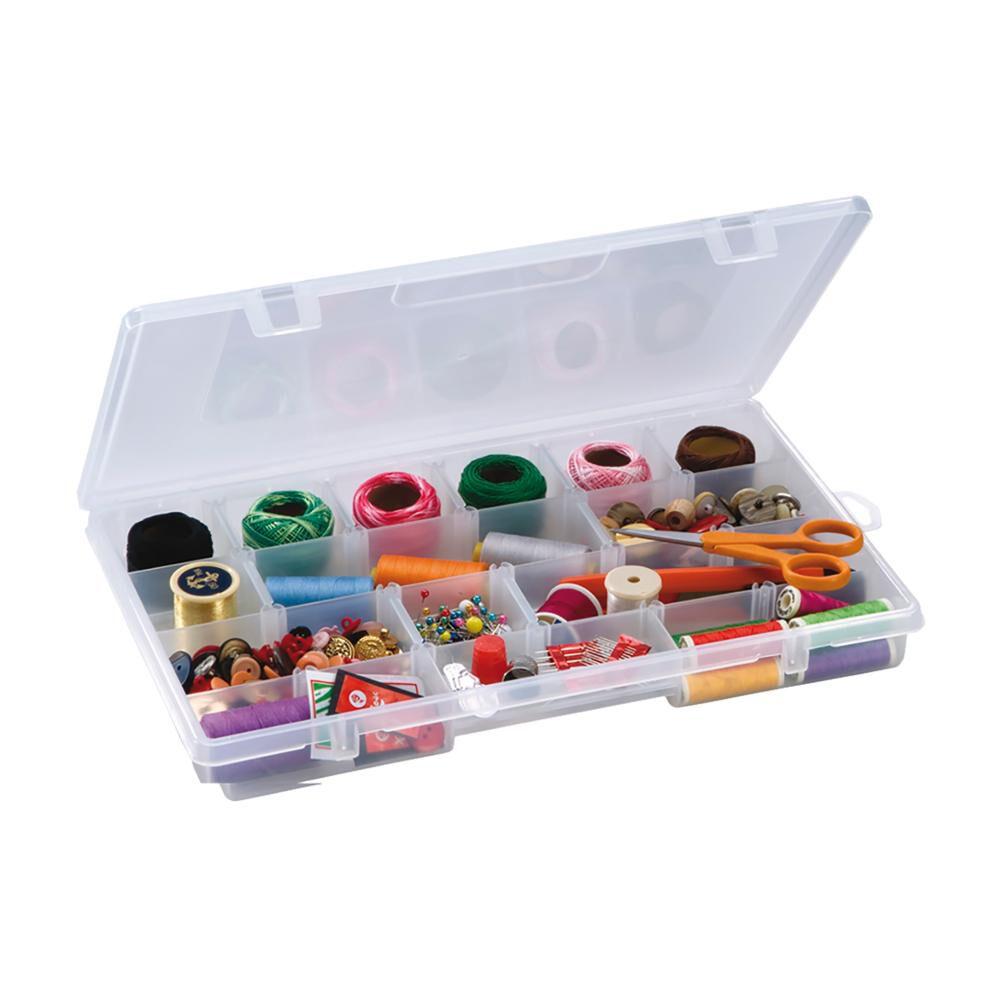 Caja Organizadora Rimax Rx5525 image number 0.0
