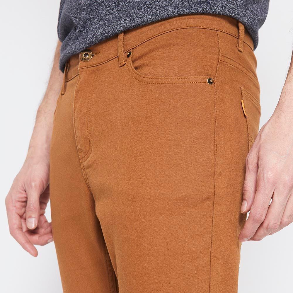 Jeans Skinny  Hombre Skuad image number 4.0