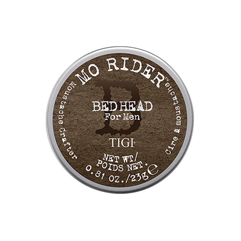 Tigi Mo Ride - Moustache Crafter image number 0.0
