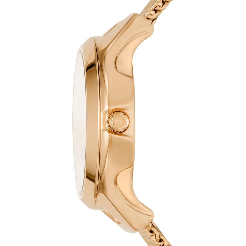 Reloj Casual Mujer Fossil P1008 image number 1.0