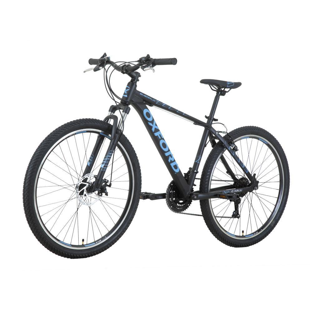 Bicicleta Mountain Bike Oxford Emerald H 27 / Aro 27.5 image number 2.0