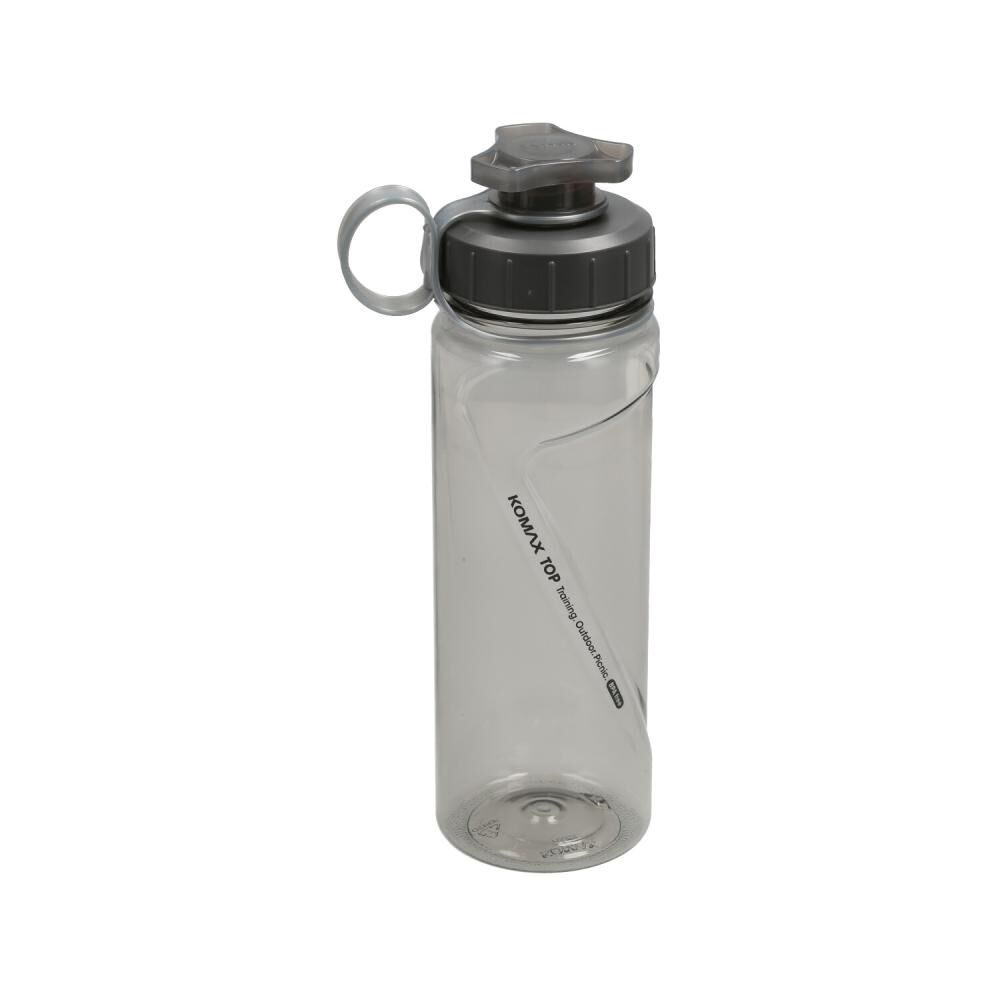 Botella De Agua / Komax/ 700ml image number 1.0