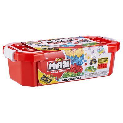 Armables Max Build 253 Piezas