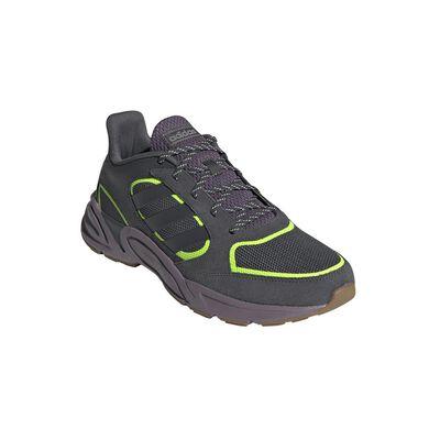 Zapatilla Running Hombre Adidas 90s Valasion