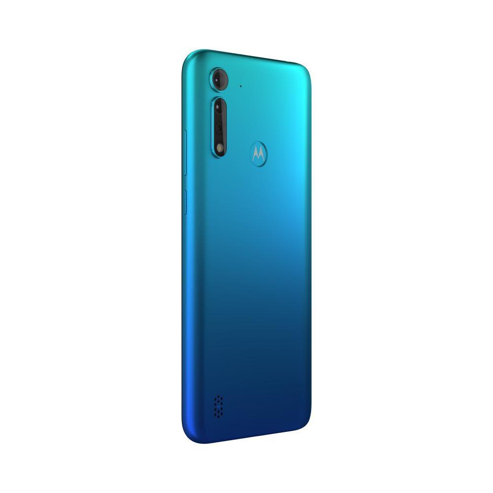 Smartphone Motorola G8 Power Lite 64 Gb - Liberado image number 2.0