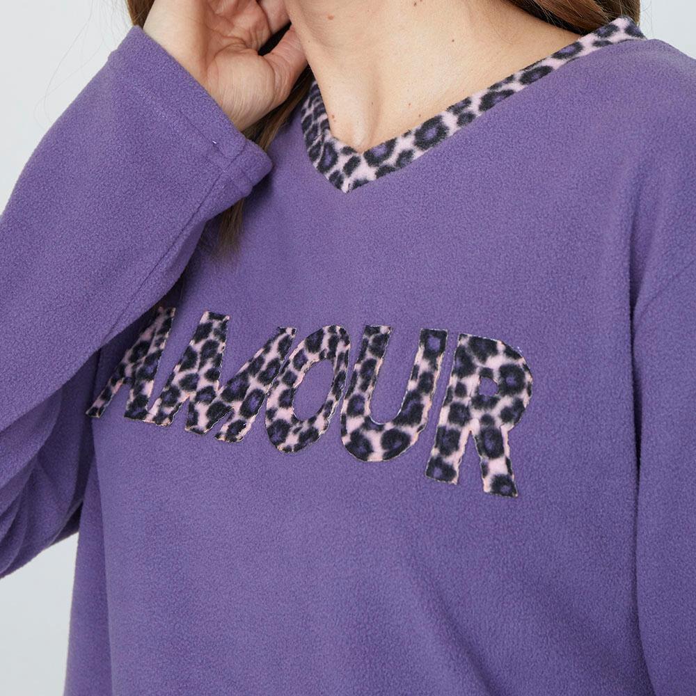 Pijama Geeps Secret Gppi0Sh33 image number 3.0