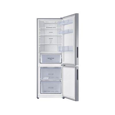 Refrigerador Samsung   Rb30N4020S8/Zs / No Frost / 290 Litros