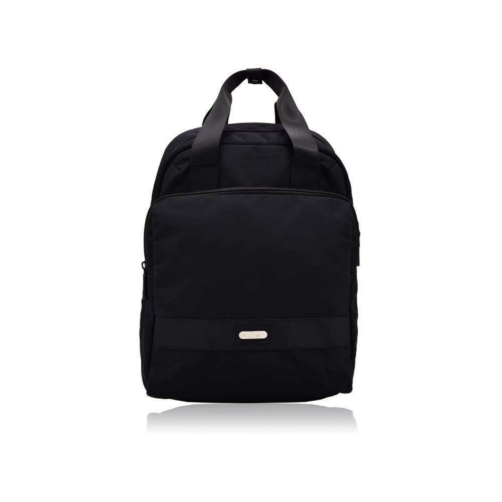 Mochila Backpack Galia 121 Xtrem image number 0.0