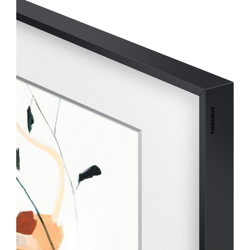 """Qled Samsung The Frame / 43"""" / Ultra HD  4K / Smart Tv 2020 image number 9.0"""