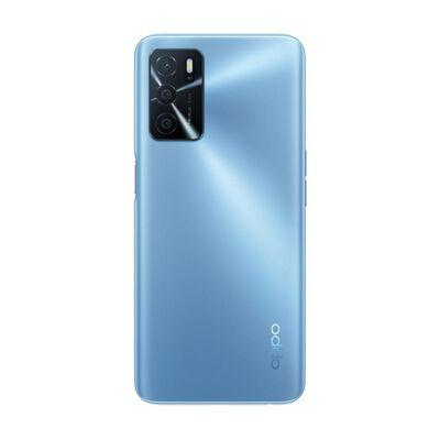 Smartphone Oppo A16 / 64 Gb / Liberado