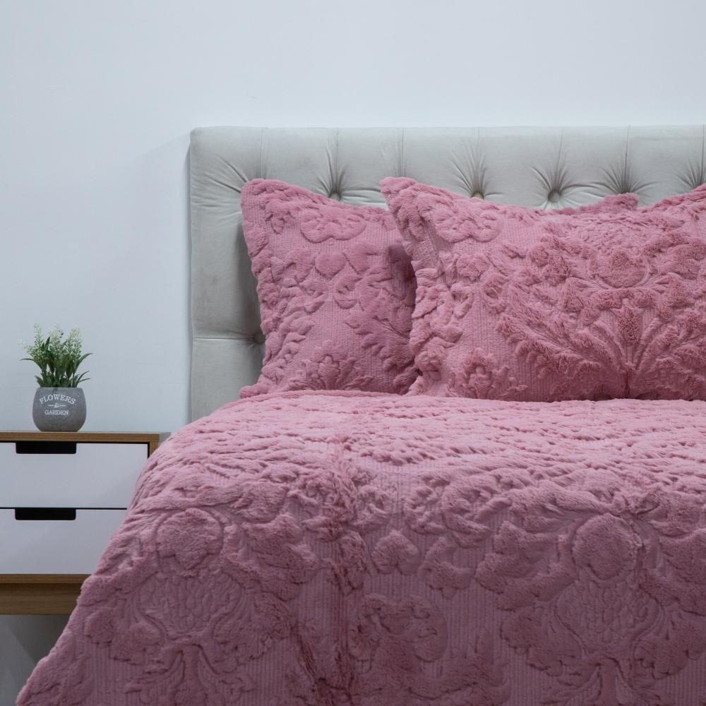 Quilt Belle Noite Pv Fur / 2 Plazas image number 0.0