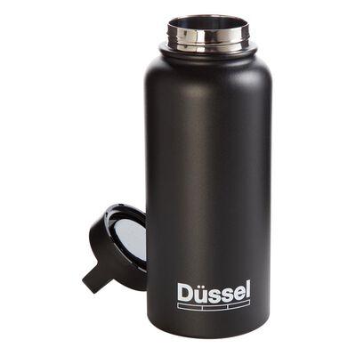 Termo Dussel Liquido / 500 Ml