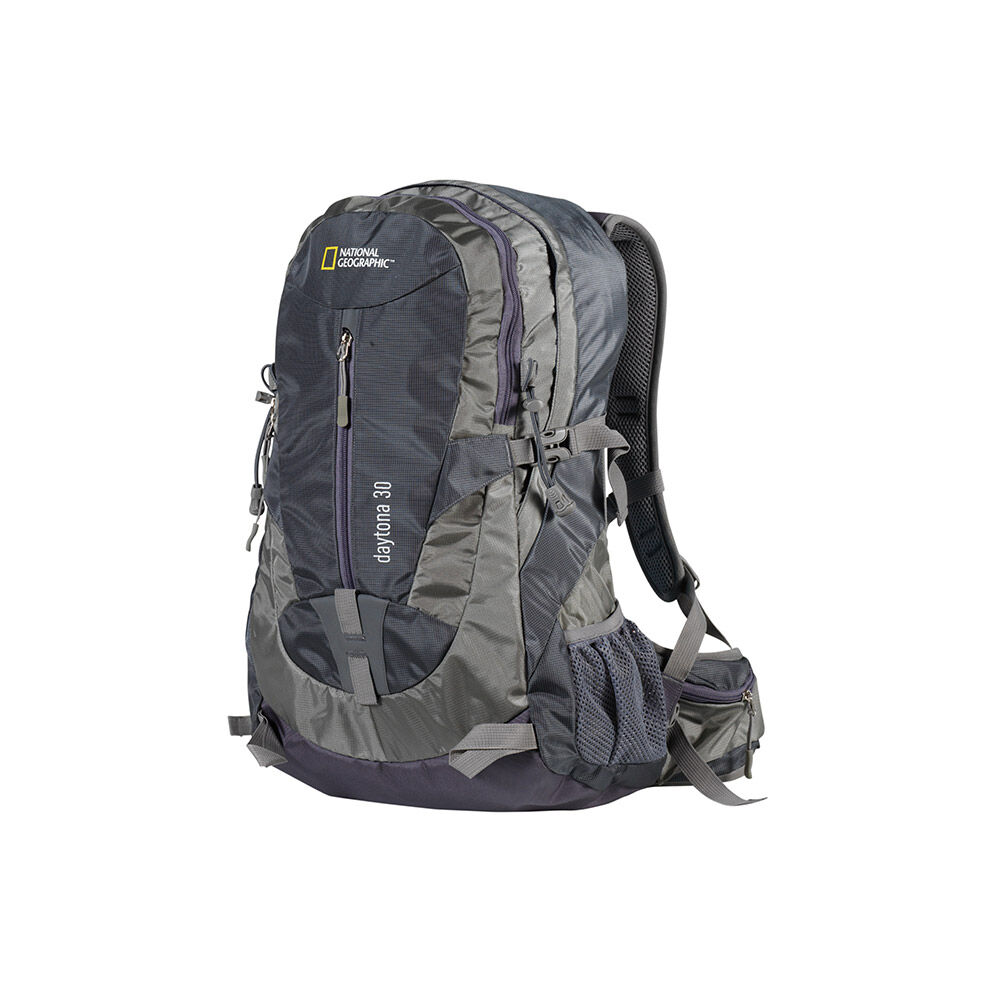 Mochila National Geographic Mng3301 / 30 Litros image number 1.0