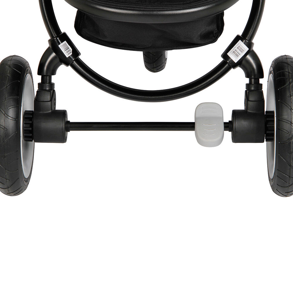 Coche Travel System Bebeglo Rs-13750-4 image number 6.0