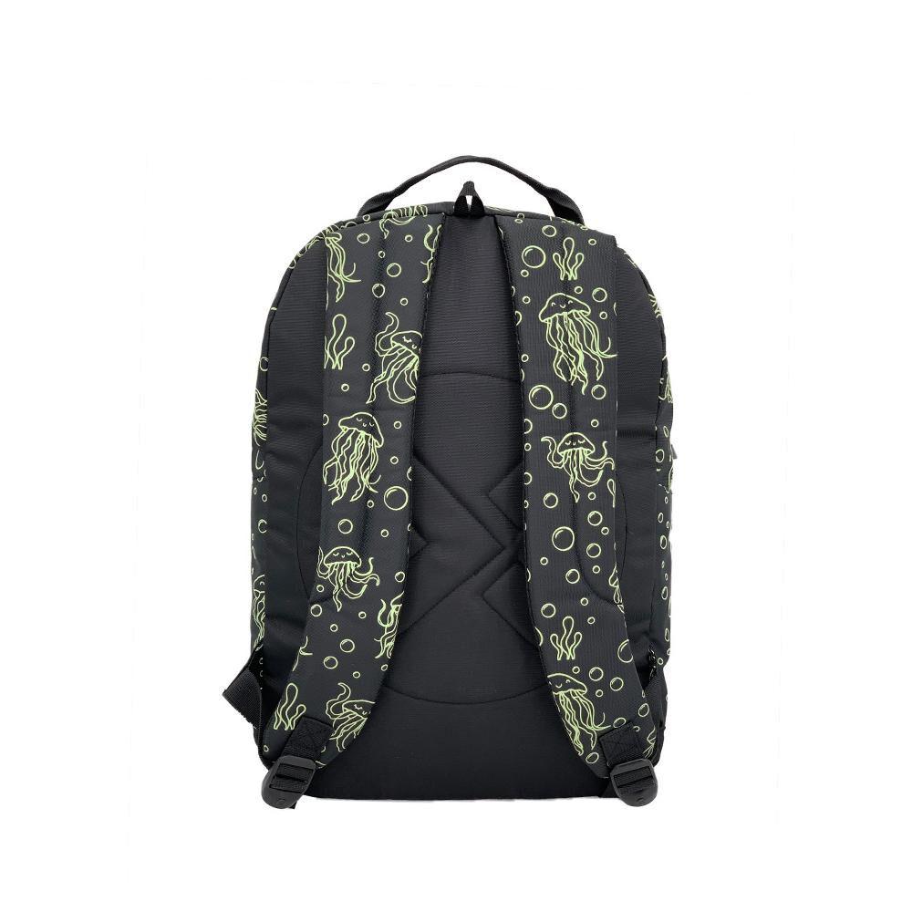 Mochila Backpack Bolt 120 Unisex Xtrem / 25 Litros image number 2.0